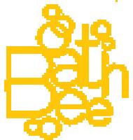 Strefa Partnera Bathbee